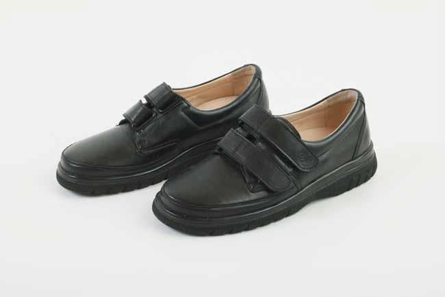 Moska obutev PI_8872