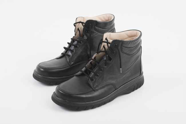 Moska obutev PI_8895