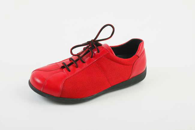 Sportna obutev PI_8859