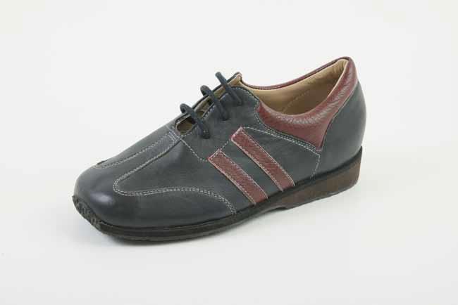 Sportna obutev PI_8861