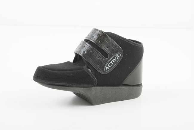 Zahtevna obutev PI_8853