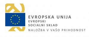 EU socialni sklad